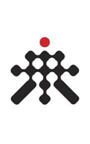 Japan_center_logo